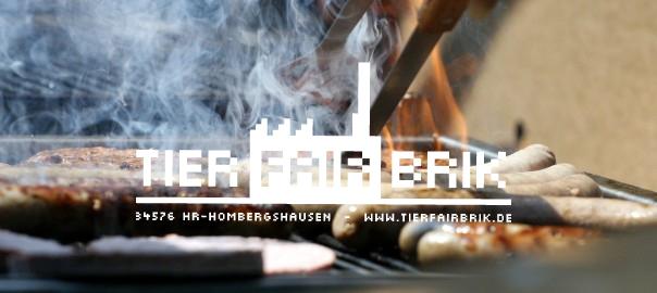 Tierfairbrik Hombergshausen